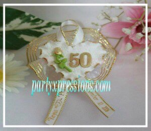 BIRTHDAY CAPIA FAVORS A049