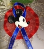 Capia Sample Mickie Mouse