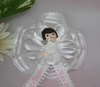 CHRISTENING FAVORS R010