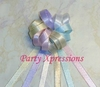 IRIDESCENT Edge Ribbons