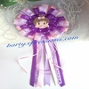 Mom to Be Corsage M008
