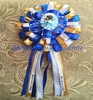 Create Mother's Corsage R004