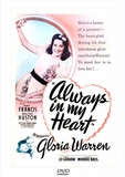 Always In My Heart (DVD) 1942