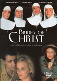 Brides of Christ 1991 (DVD) Six-part Australian Mini-series Three-disc