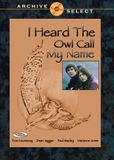 I Heard the Owl Call My Name (DVD) 1973