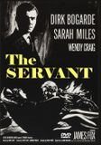 The Servant - 1963 - Dirk Bogarde