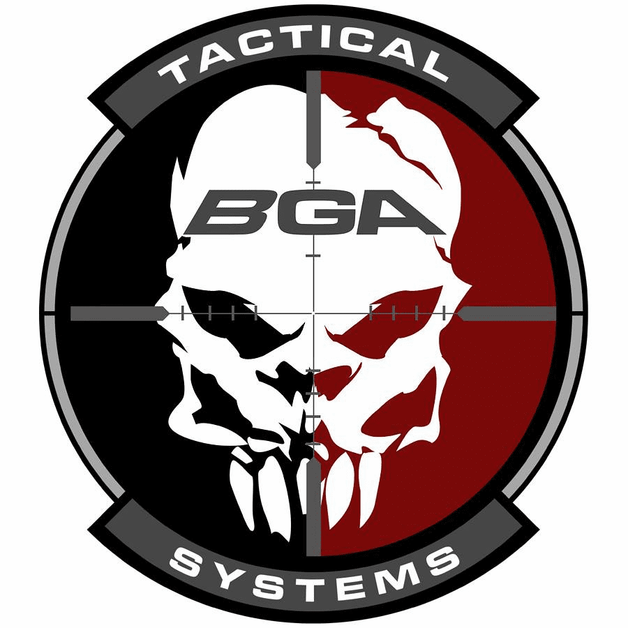 BGA Tactical Systems