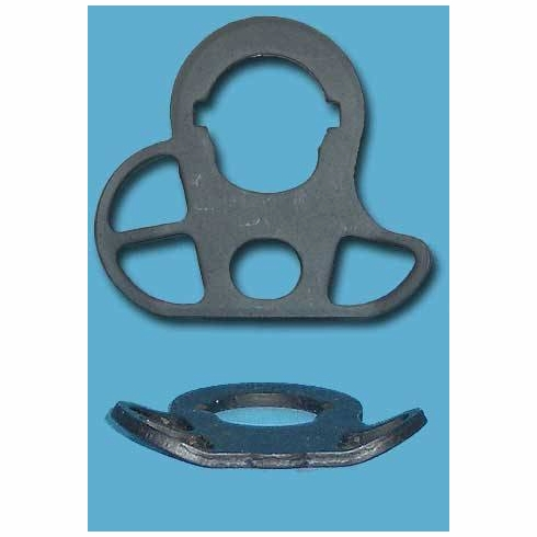 CQB-R Type Sling Adapter Plate for M4/M16