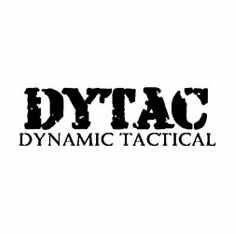 Dytac Airsoft