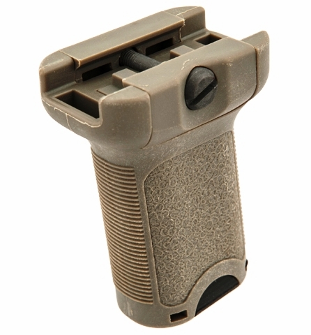 Dytac BR Style Vertical Foregrip