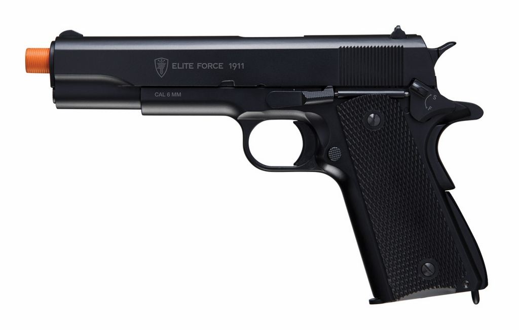 Elite Force 1911 A1