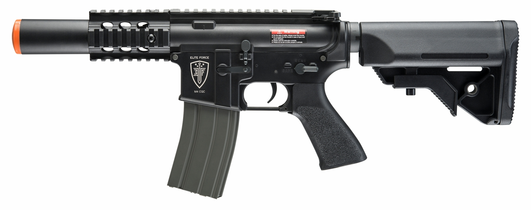Elite Force CQC AEG