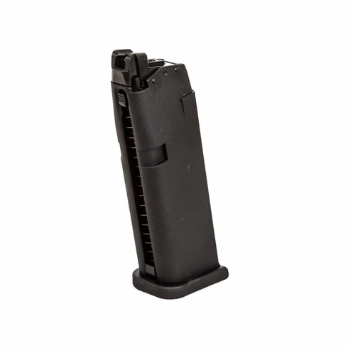 Elite Force Glock G19 Green Gas Magazine