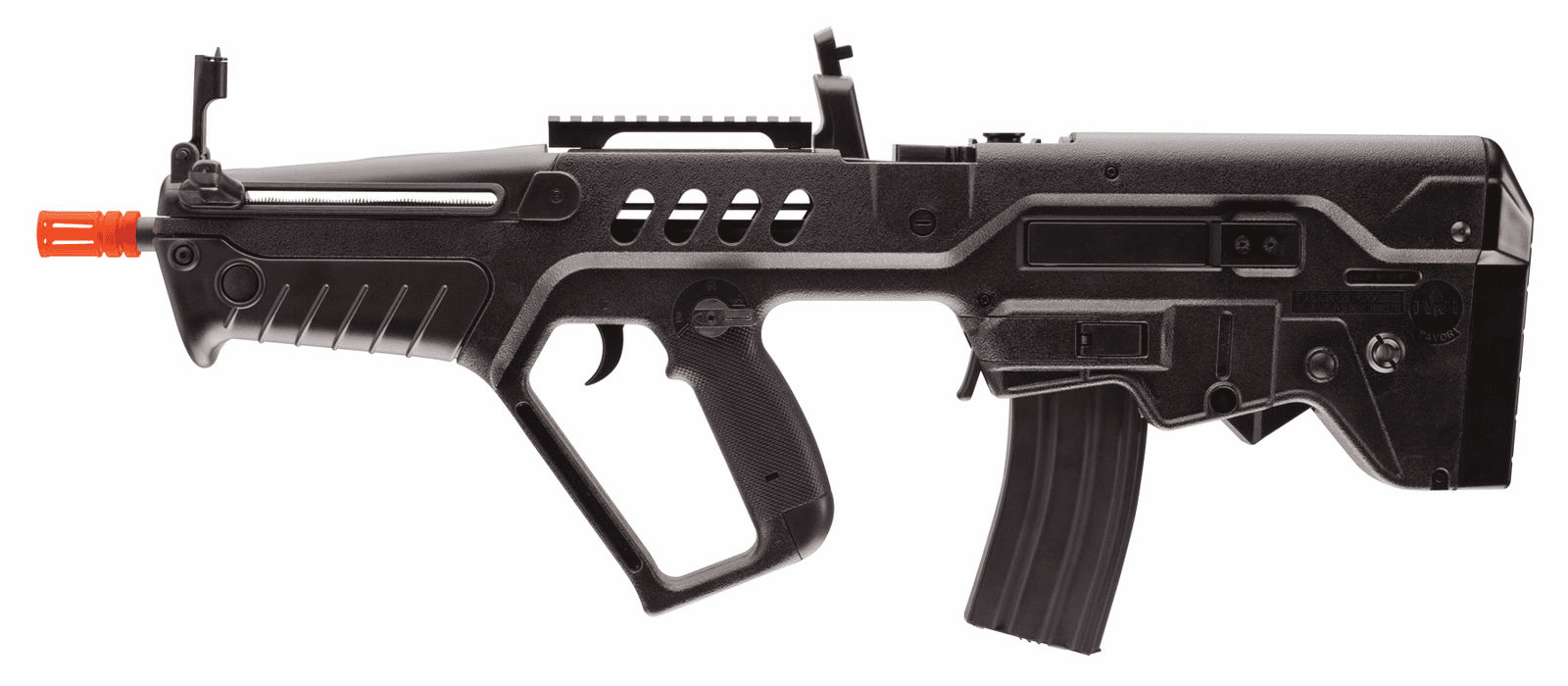Elite Force Tavor TAR-21 AEG