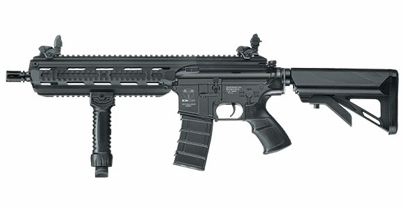 ICS-239 CXP-16L Sportline Airsoft AEG Rifle