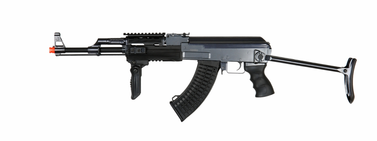 JG Tactical AK-47 RIS