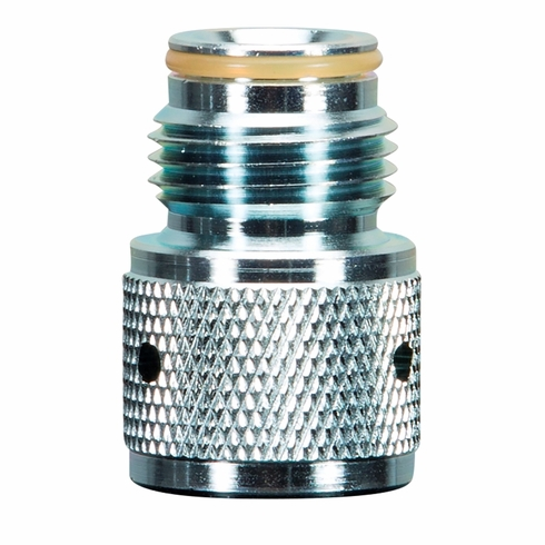 JT Paintball Co2 Adapter