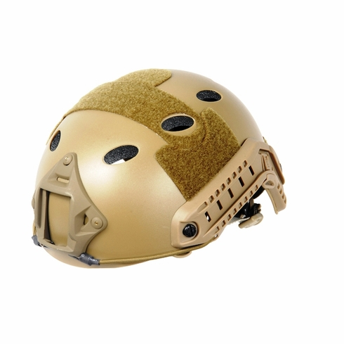 Lancer Tactical Navy Seal Style Fast Helmet