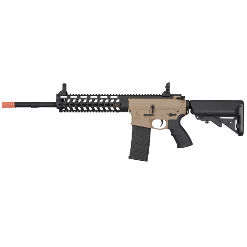 "LT-107CT 16"" RAPID DEPLOYMENT CARBINE"