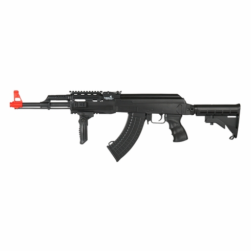 LT-16E Tactical AK-47 AEG