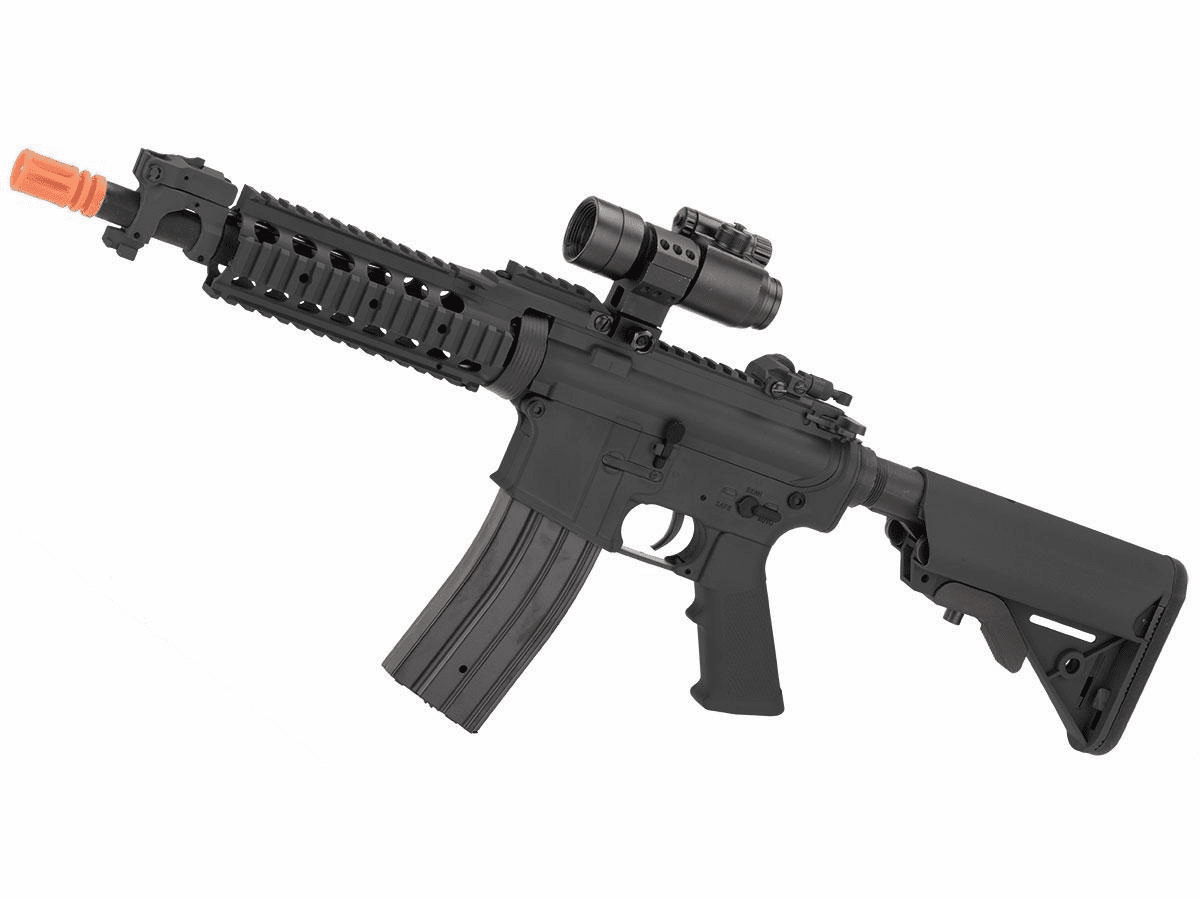 Matrix Goliath Sportline M4 CQB