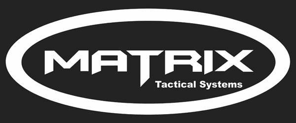 Matrix Tactical Systems