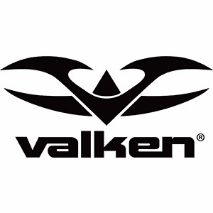 Valken Parts and Accessories