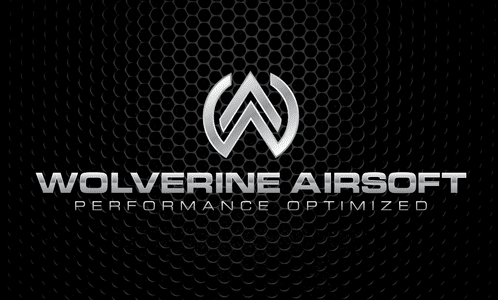 Wolverine Parts and Accessories