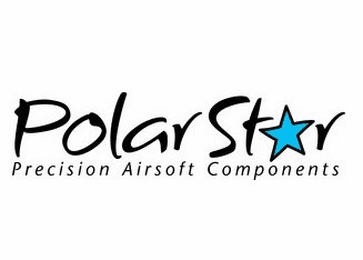 Polarstar Airsoft HPA Conversions