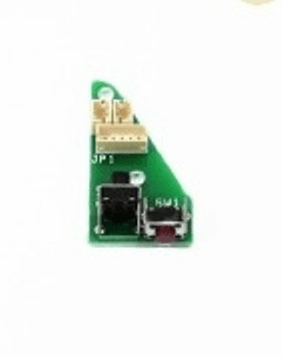 Polarstar V2 R2 Trigger Switch Board