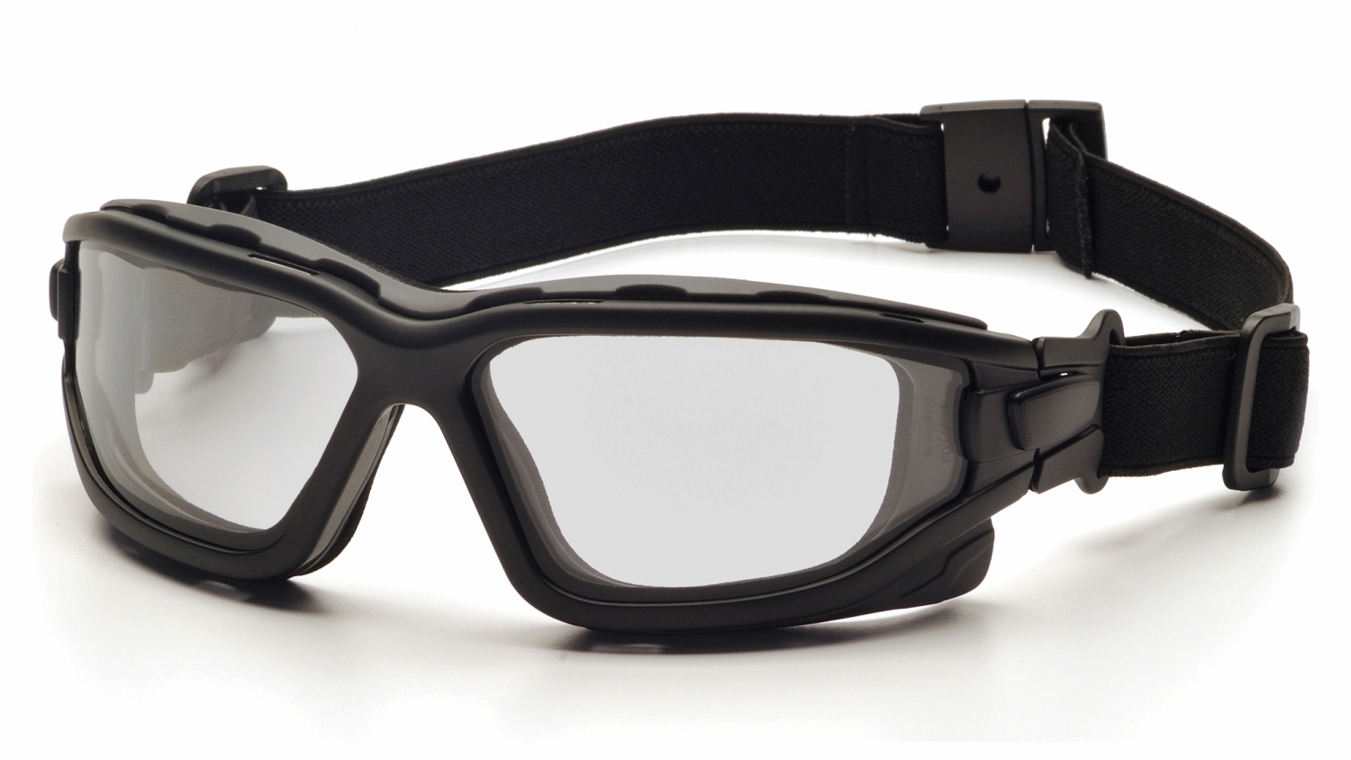 Pyramex I-Force Goggles