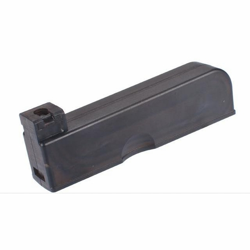Spare Magazine for VSR-10 Sniper Rifles
