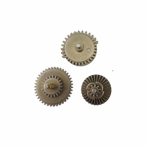 Stock Replacement Gear Set V2