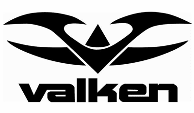 Valken Tactical
