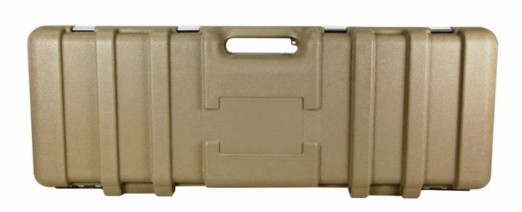 "VFC 35"" Rifle Case"
