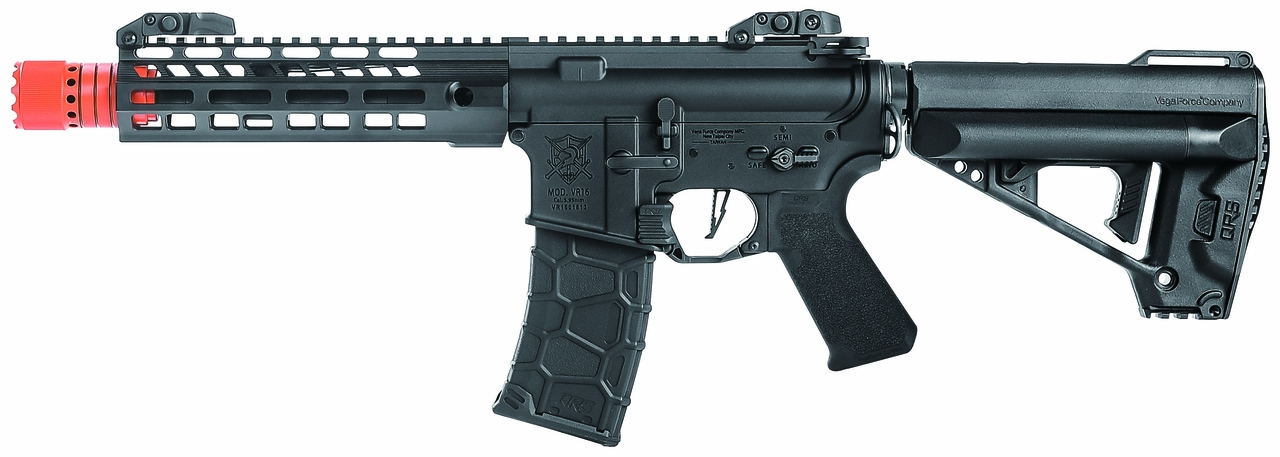 VFC Avalon Full Metal VR16 Saber CQB