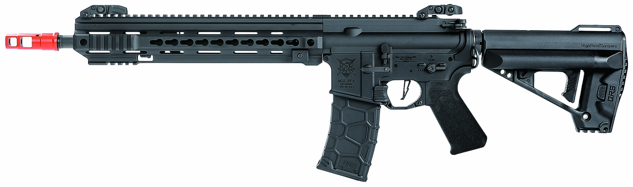 VFC Avalon VR16 Calibur Carbine