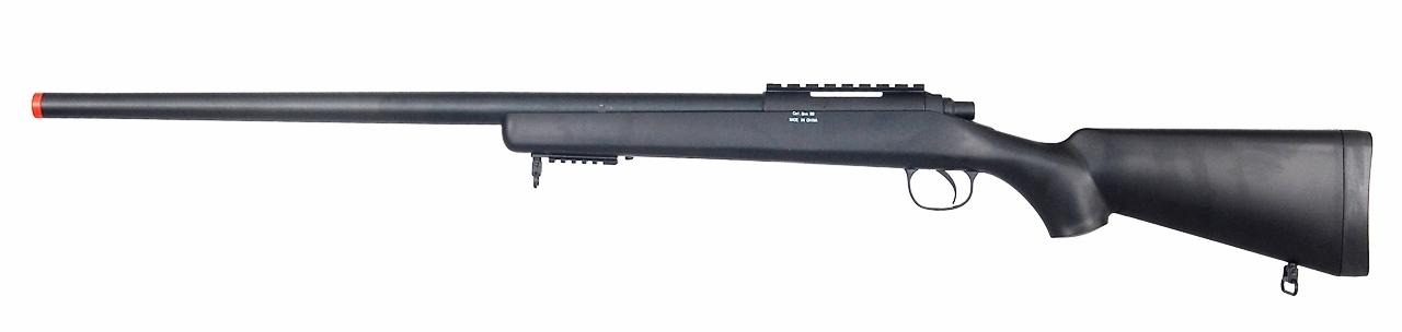 WELL MB03 Sniper Rifle