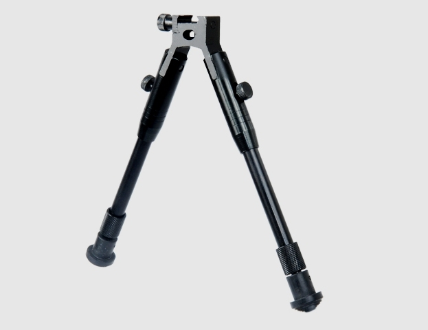 Well MB1000 Folding Bipod