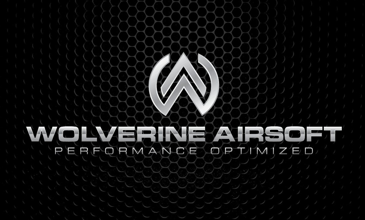 Wolverine Airsoft HPA Conversions