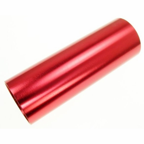 ZCI Airsoft Anodized Aluminum Cylinder