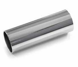 ZCI Stainless Steel Cylinder