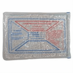 All Temp Hot/Cold Packs