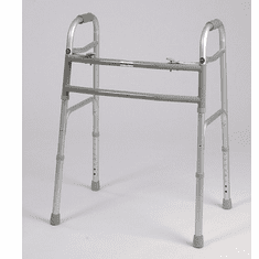 Bariatric Standard Walker