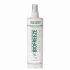 Biofreeze 16 oz. Spray