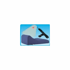 Cervical Traction System with Soothe-A-Ciser