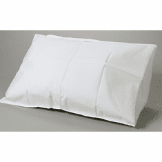 Disposable Pillowcases Tissue/Poly