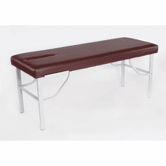 Dura-Comfort Rectangle Table 28""