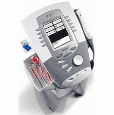 Intelect Legend XT 2-Channel Electrotherapy