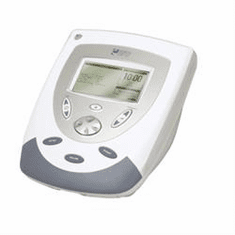 Intelect TranSport® 2-Channel Electrotherapy